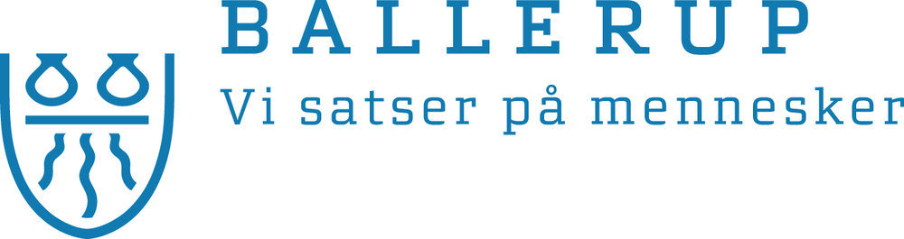 Balleup_kommune_rgb.jpg