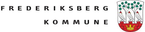 Frederiksbergs kommune logo.png