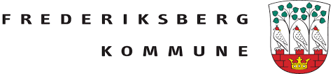 Copy of Frederiksberg Kommune