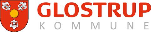 Glostrup_kommune_logo.png