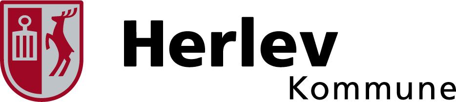 Copy of Herlev Kommune