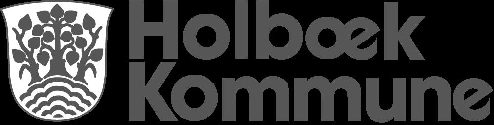 holbaek kommune_logo_graa_80_1000px.png