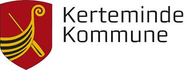 Copy of Kerteminde Kommune