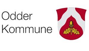 Copy of Odder Kommune