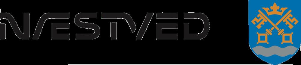 Næstved_kommune_logo.png
