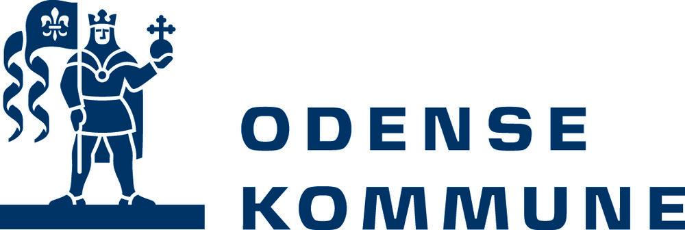 Copy of Odense Kommune