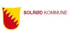 Copy of Solrød Kommune
