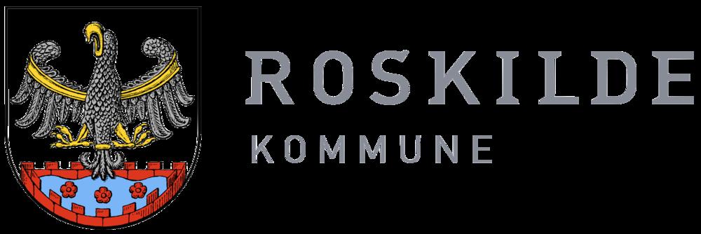 Copy of Roskilde Kommune