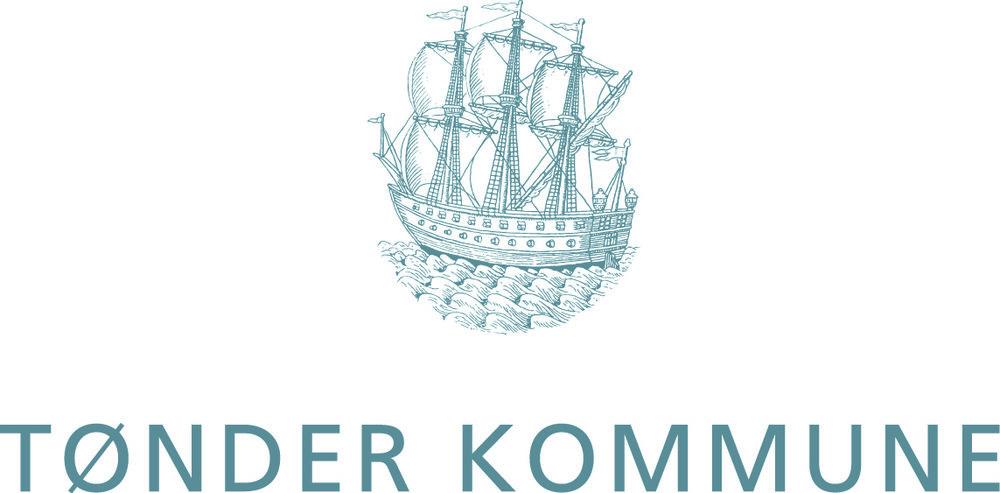 Tønder kommune logo.jpg