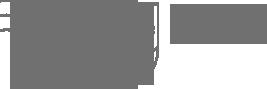 egedal_kommune_v_logo.png