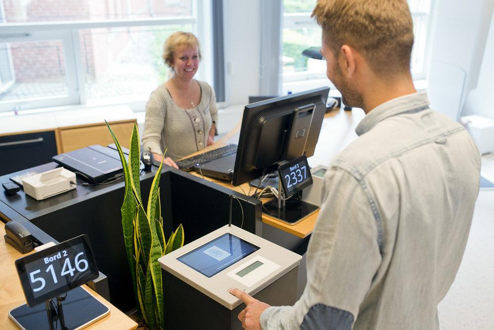 biometric_ helsingør