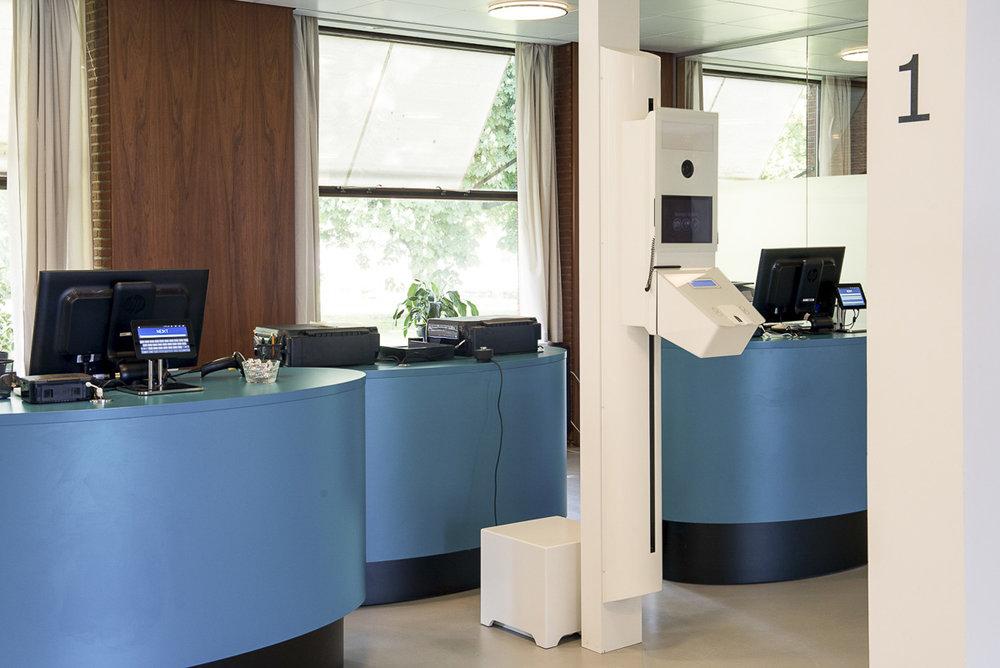 biometric_glostrup_1