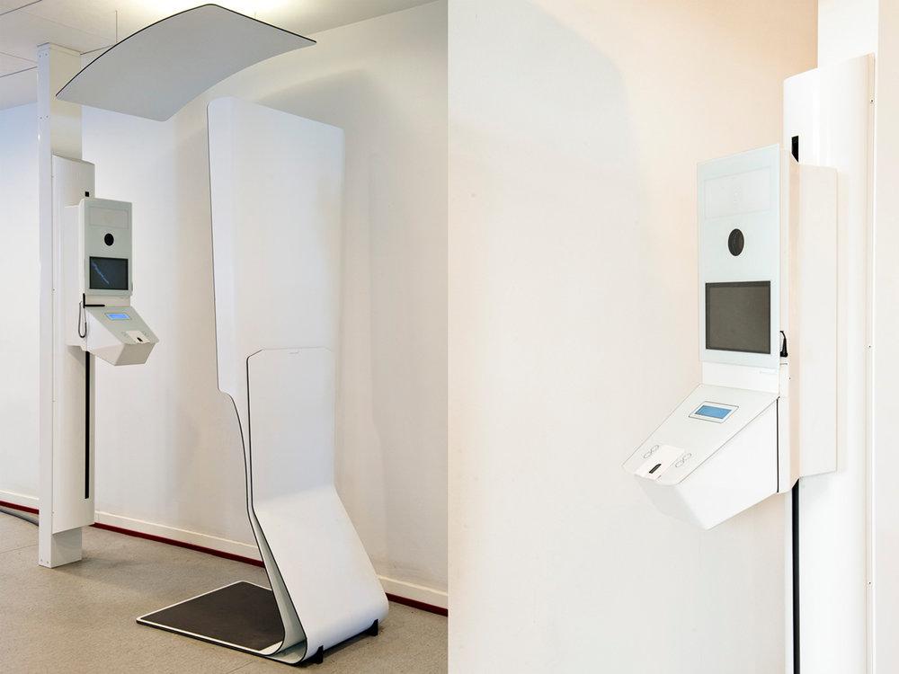 biometric_frederiksberg_1