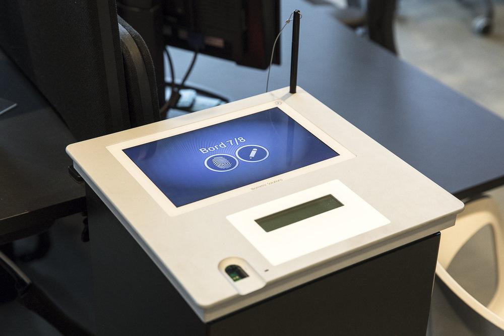 biometric_aarhus_7
