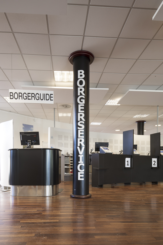 biometric_svendborg_8