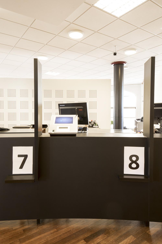 biometric_svendborg_9