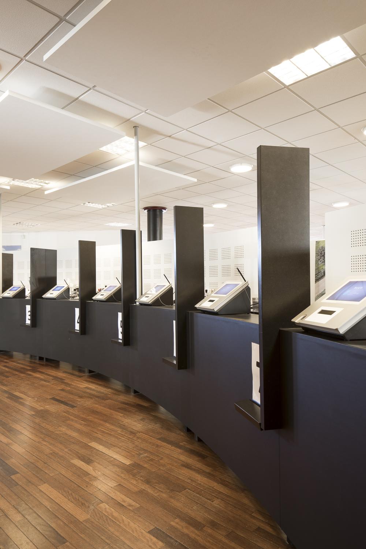 biometric_svendborg_10