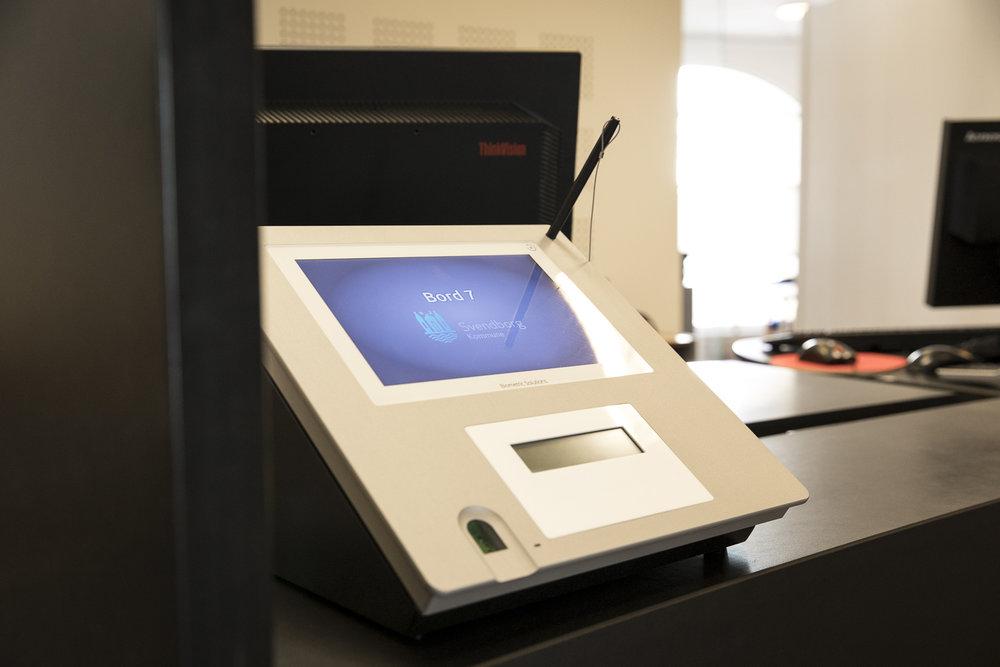 biometric_svendborg_7
