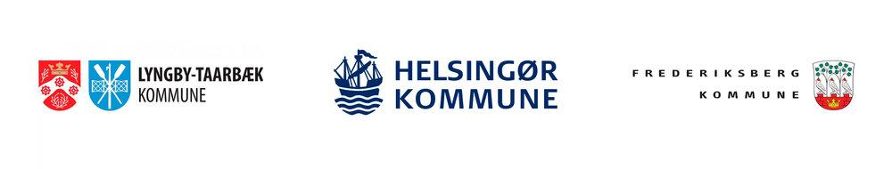 Lyngby_Taarbaek-Frederiksberg-Helsingor_logos_v2.jpg