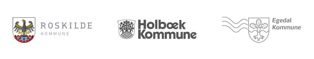 Roskilde-Holbaek-Egedal_logos.jpg