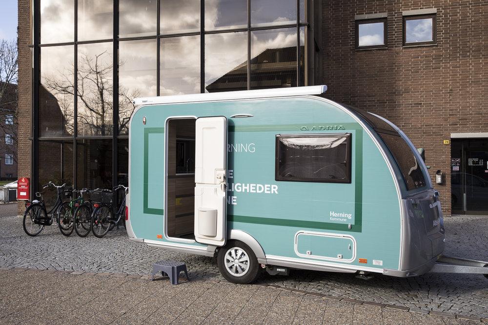 biometric_campingvogn