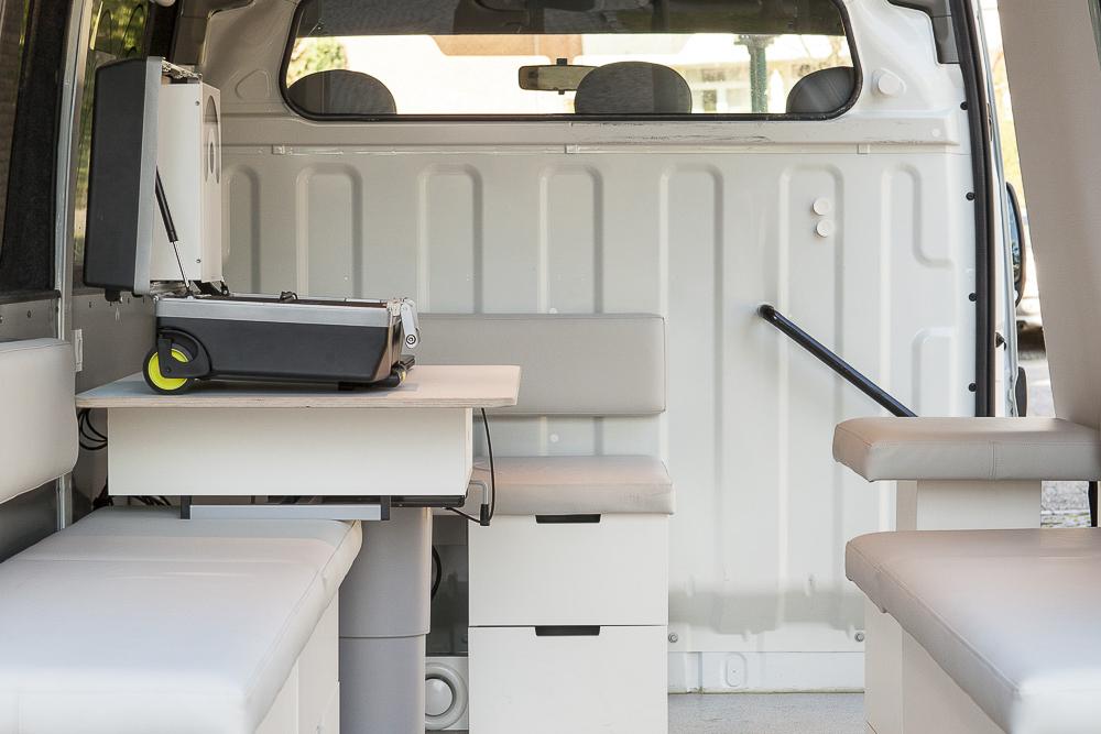 borgerbus_biometric_interior
