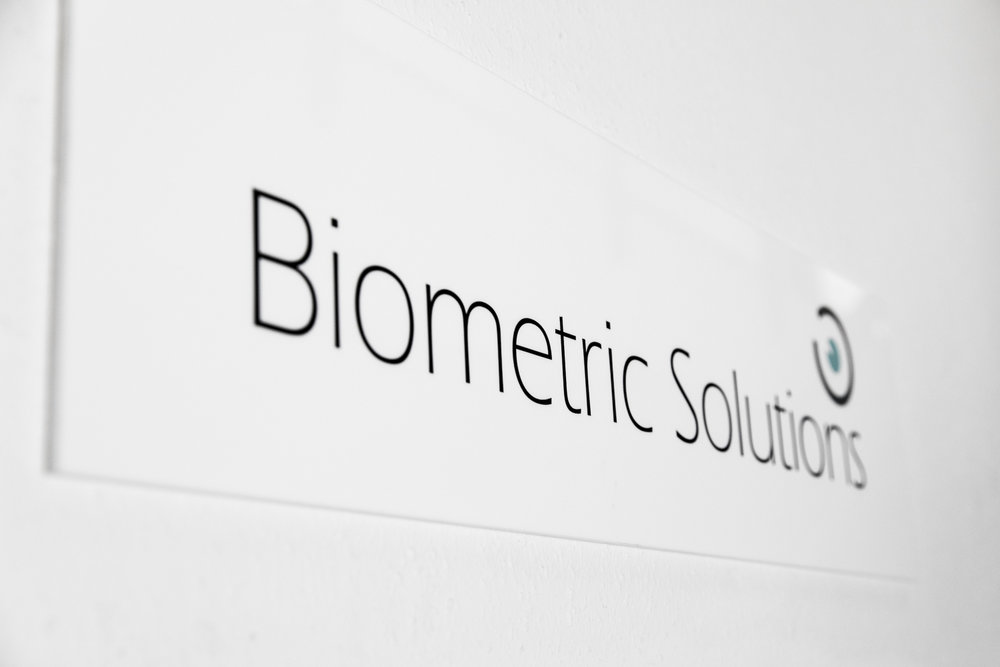 biometric_office