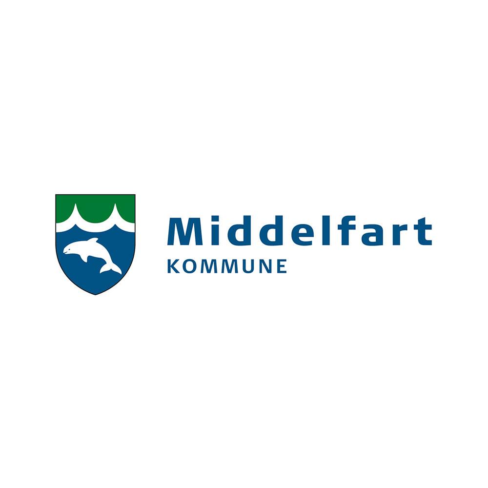 logo_middelfart.jpg