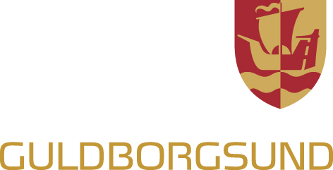 Copy of Guldborgsund Kommune