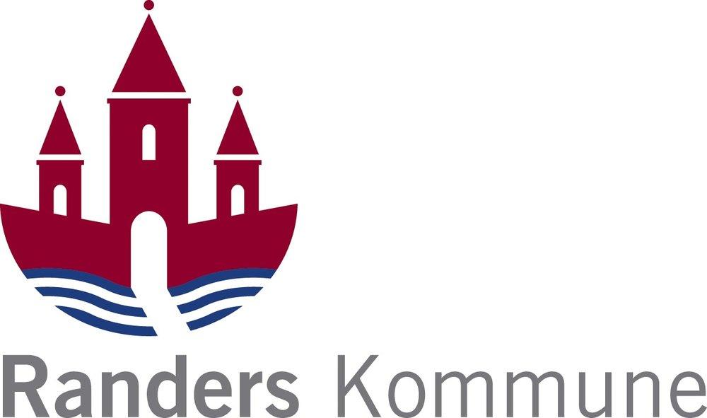 Copy of Randers Kommune