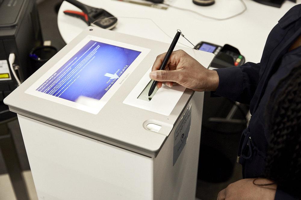 odense-6_biometric.jpg