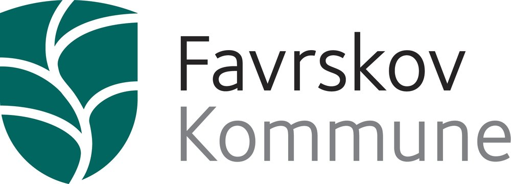 Copy of Farvskov kommune logo