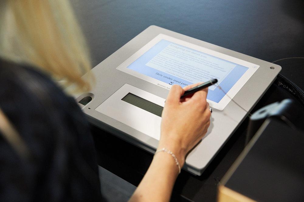 biometric solution_skanderborg_2