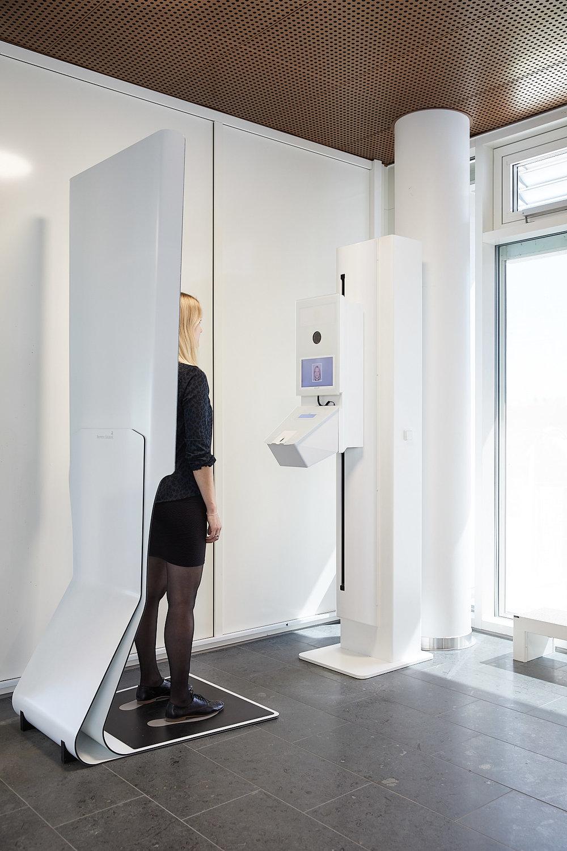 biometric solution_skanderborg_3