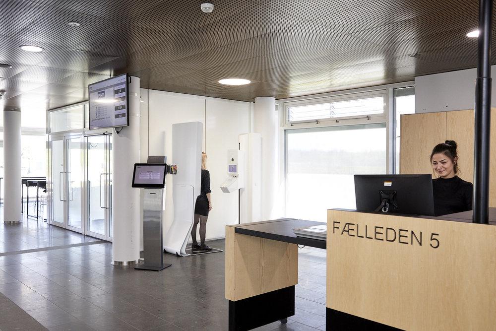 biometric solution_skanderborg_7