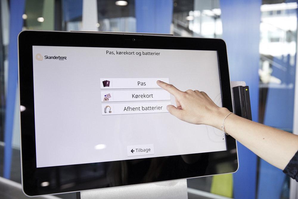 biometric solution_skanderborg_8