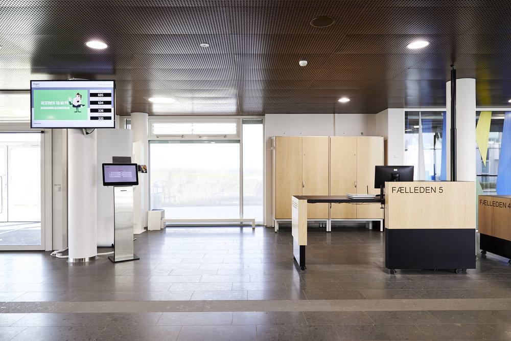 biometric solution_skanderborg_9