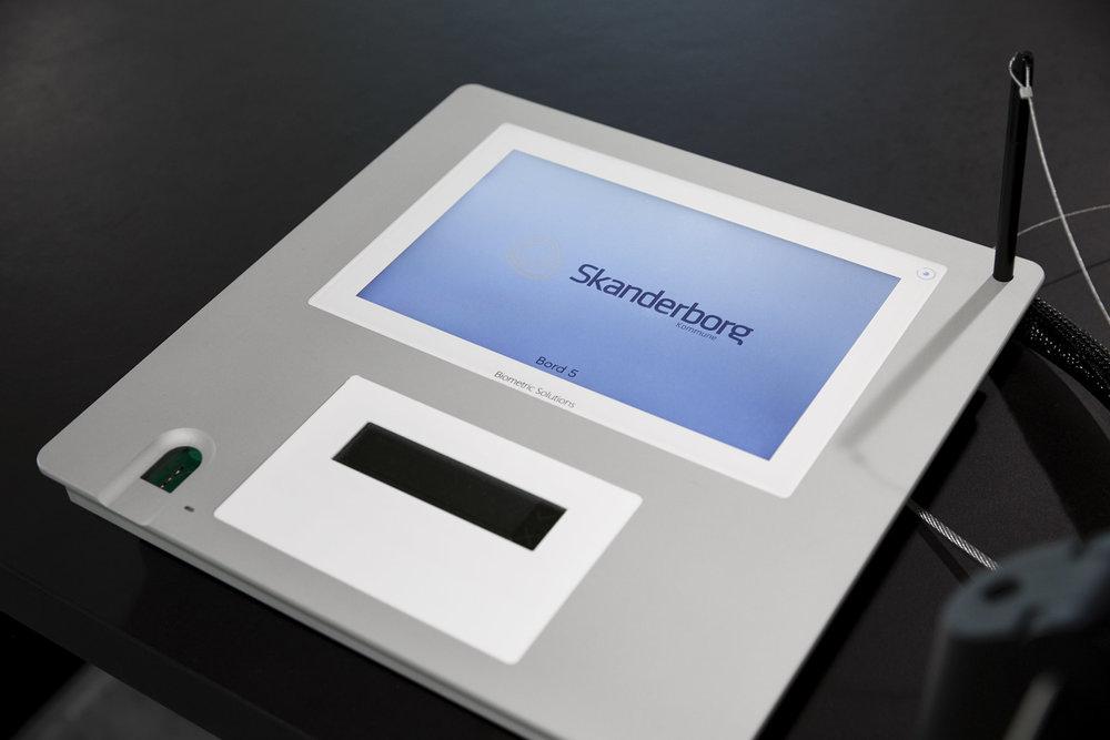 biometric solution_skanderborg_10