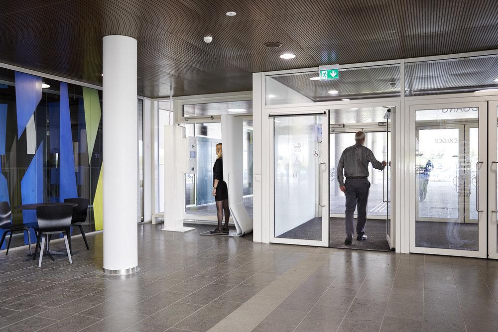 biometric solution_skanderborg_12