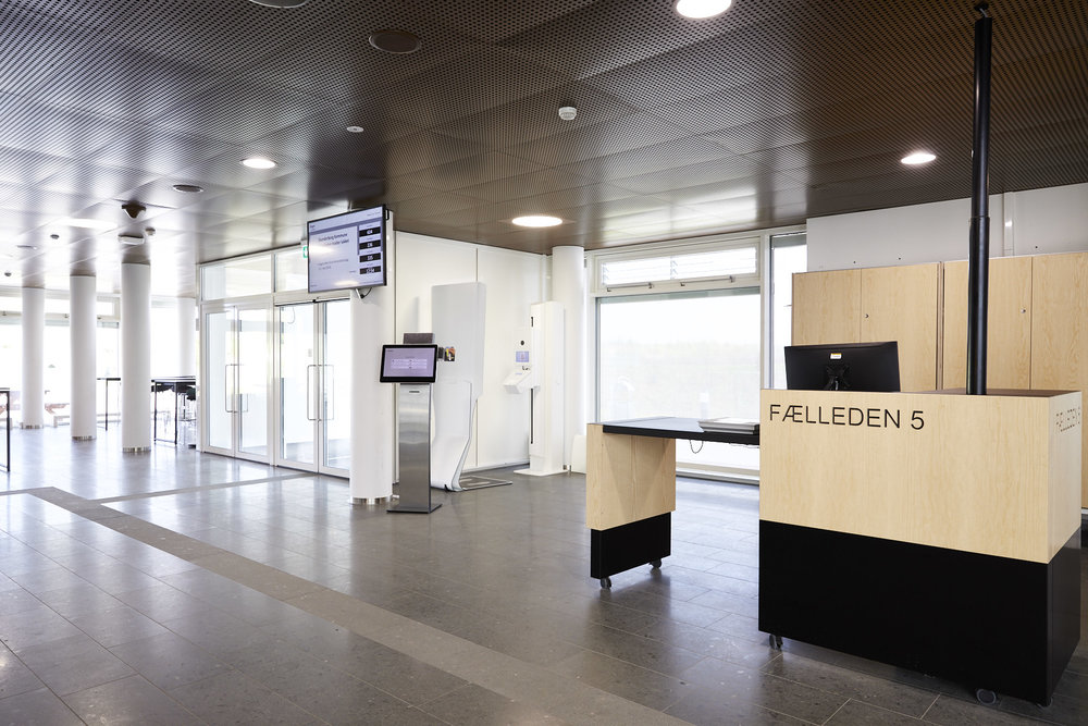 biometric solution_skanderborg_13