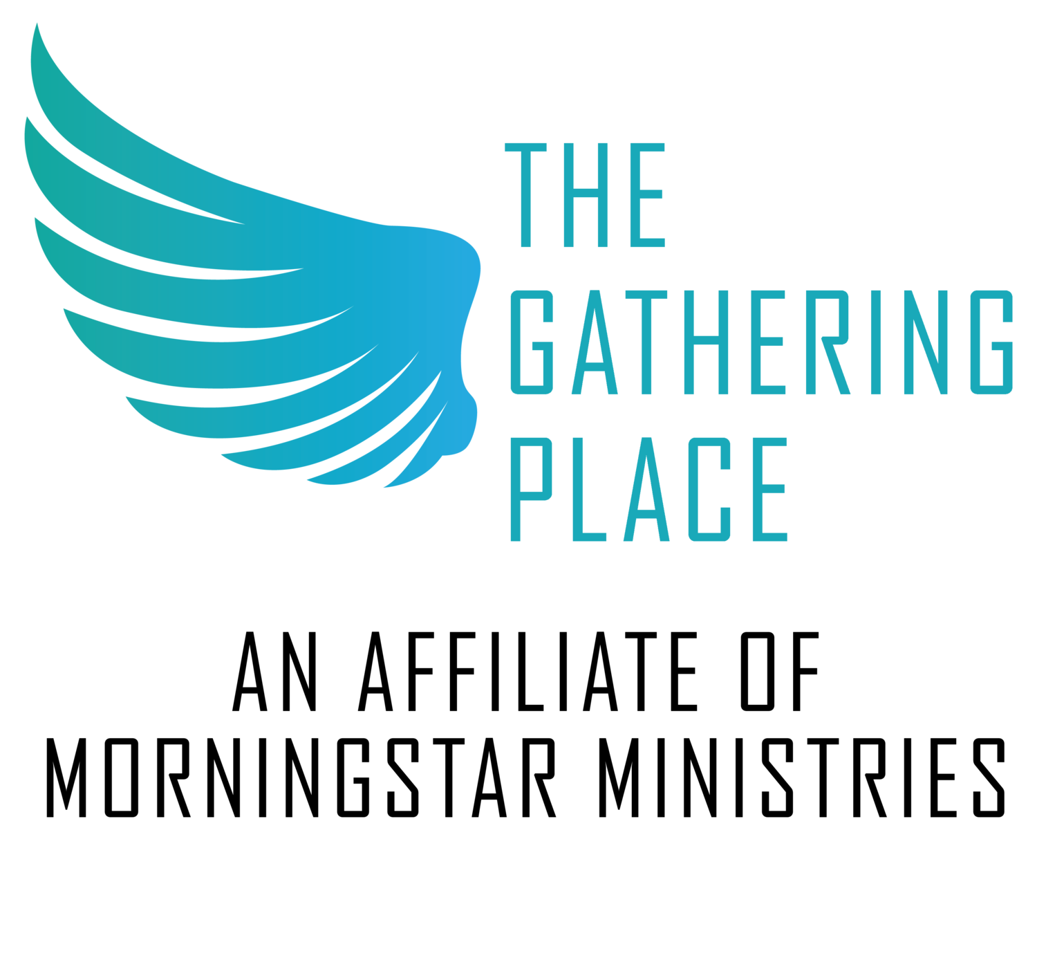 The Gathering Place - Burbank, CA