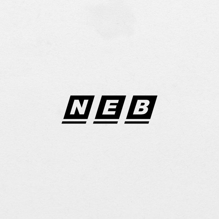 website+2.jpg