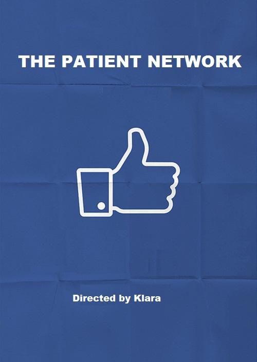 Your Own Patient Network Klara
