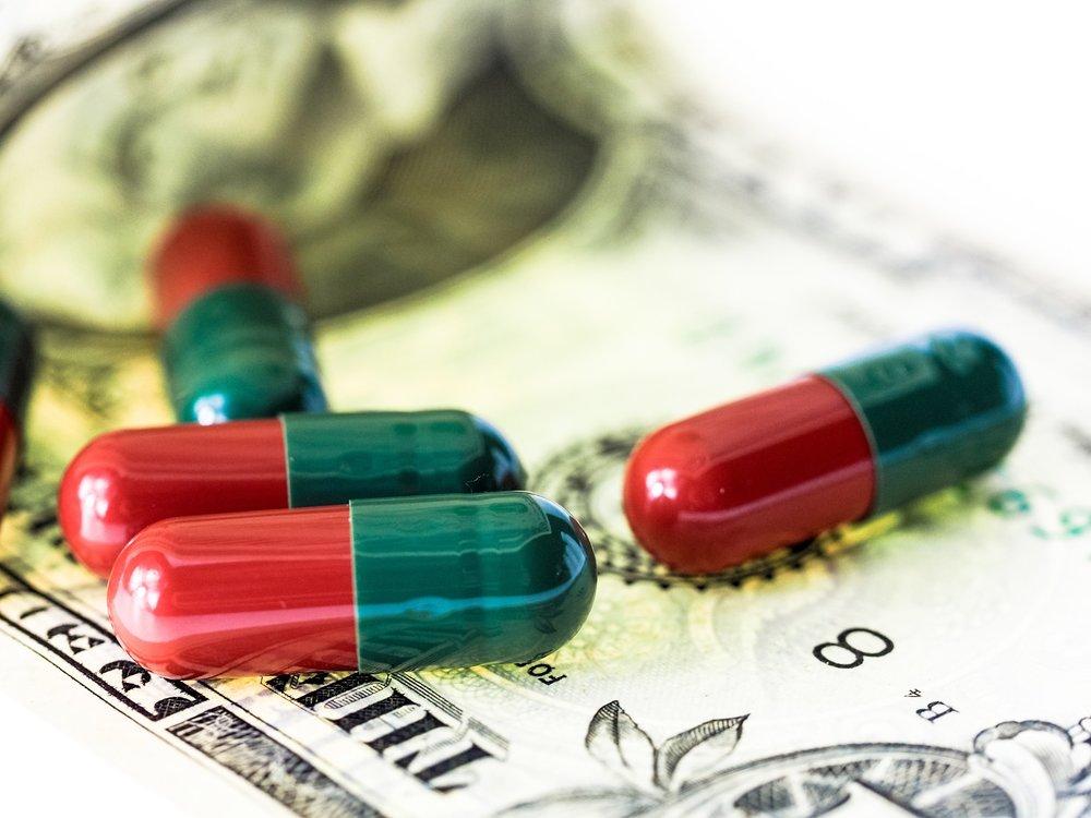 pills-943764_1920.jpg