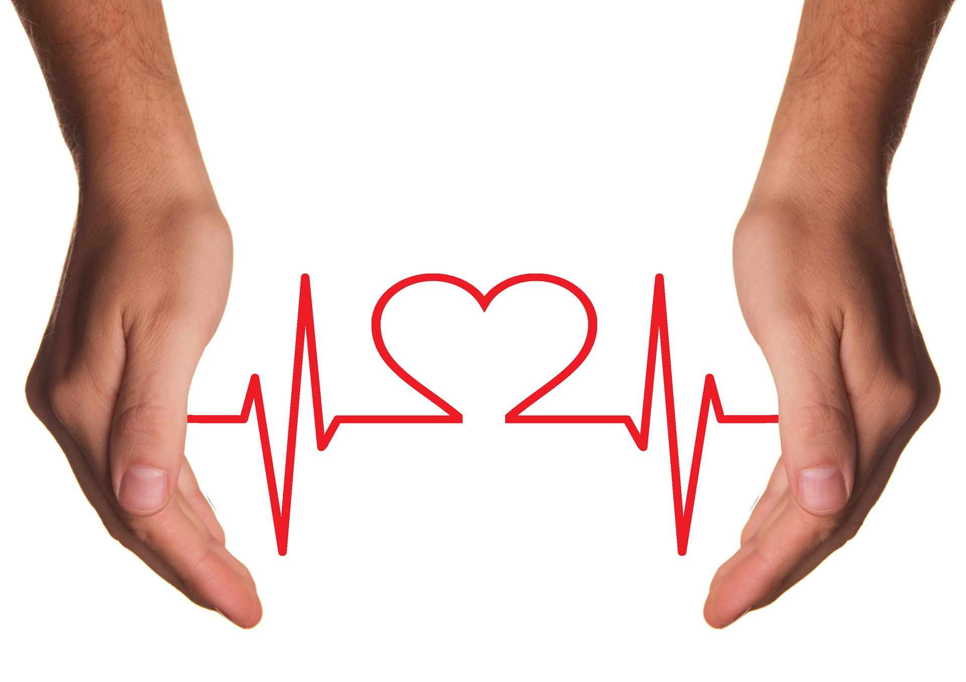 heart-care-1040227_1920