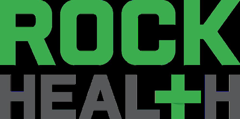 rock health.png