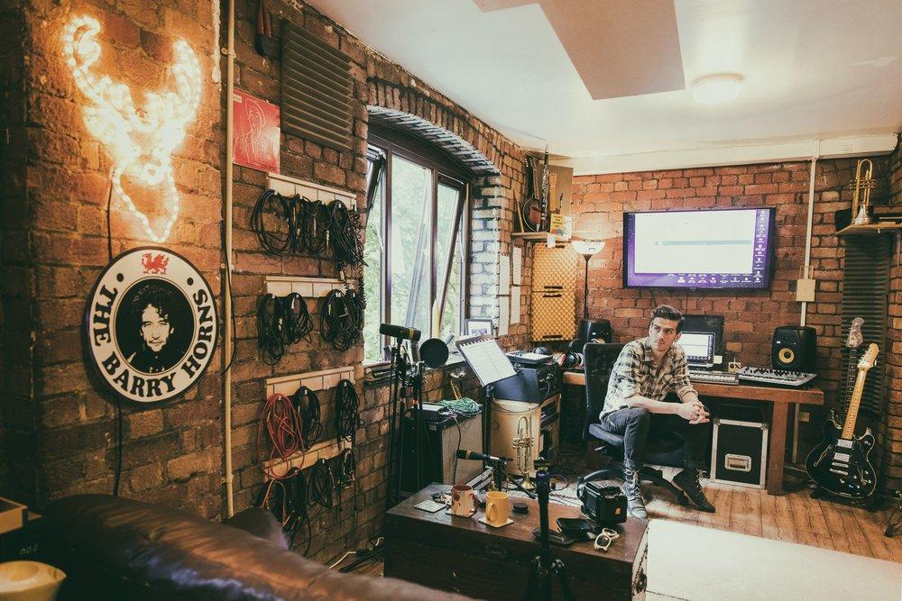 Watertown Studios.jpeg