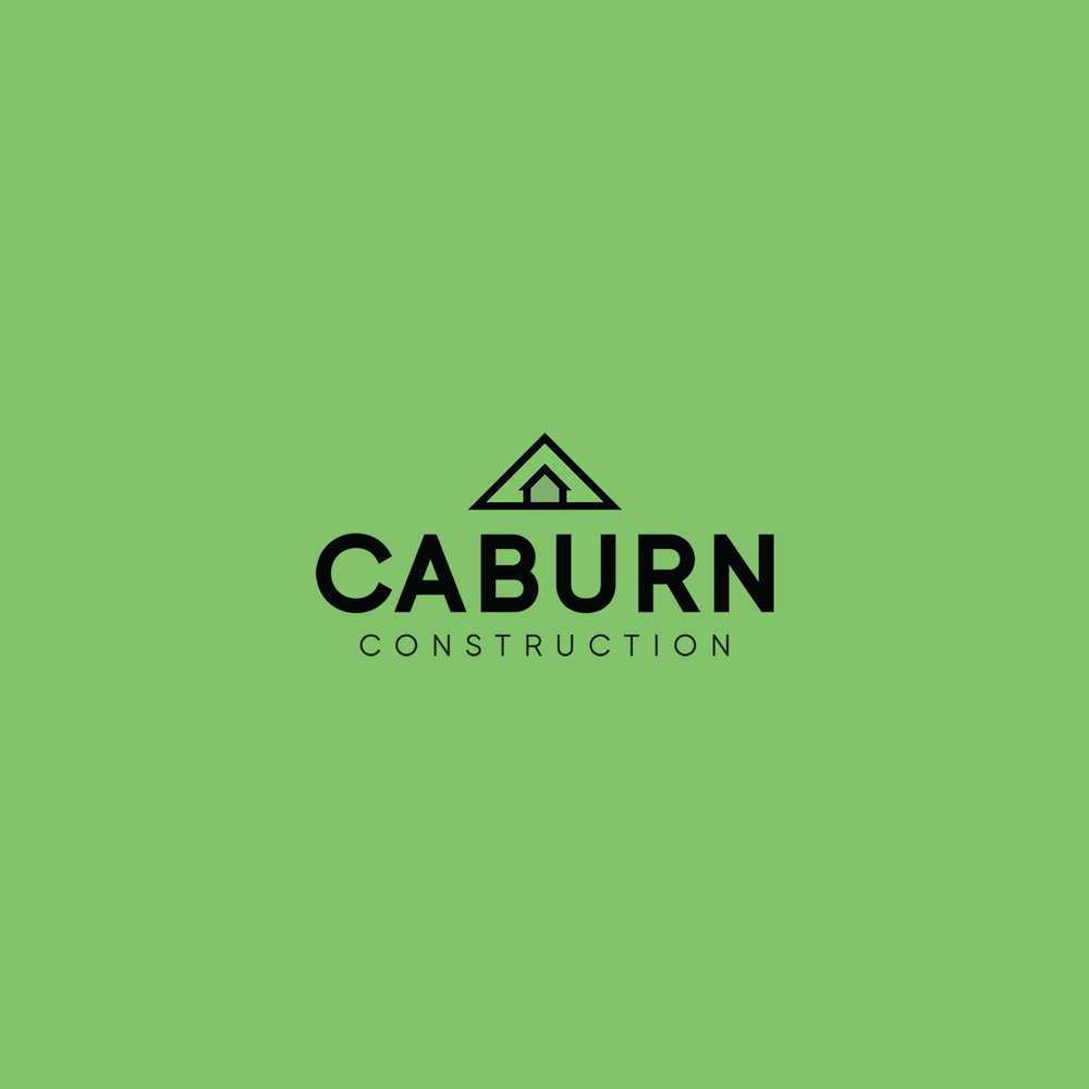 caburn construction