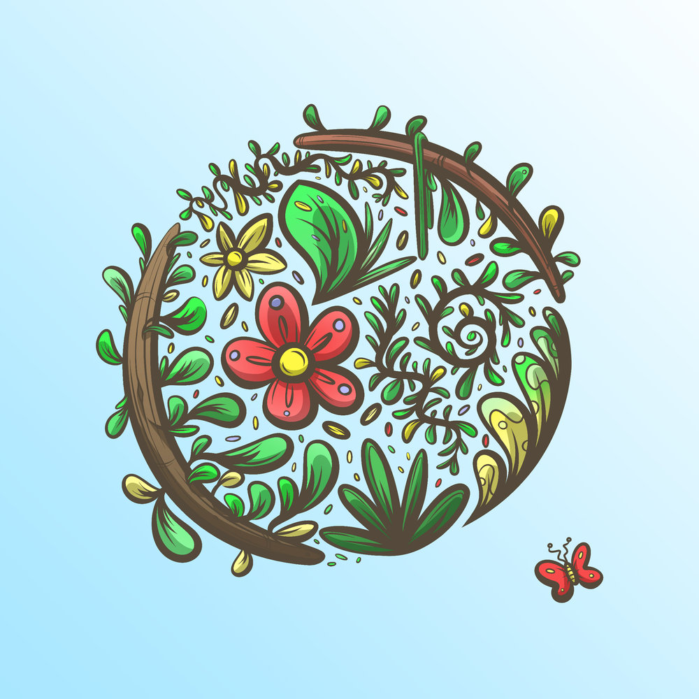 floral vibe.jpg