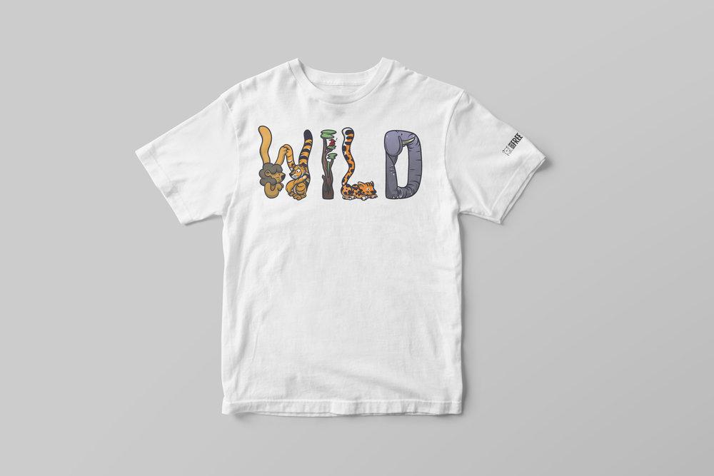 wildmockup1.jpg